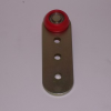 Thumbnail image for Side Curtain Roller BTSS