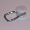 Thumbnail image for Side Curtain Roller Waist Ring Flat