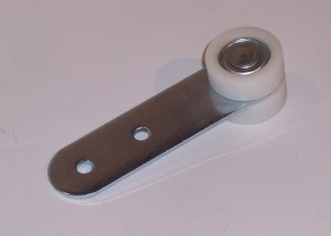 Post image for Side Curtain Roller BFSS